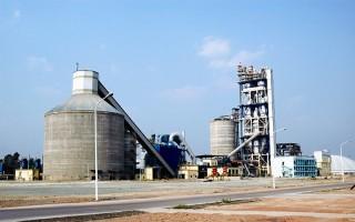 Tây Ninh có 2 doanh nghiệp đạt giải thưởng Chất lượng quốc gia