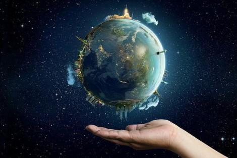 Nghiên cứu mới nói rằng trước con người đã tồn tại một nền văn minh tiên tiến khác