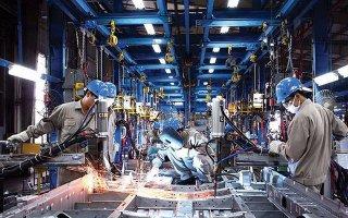 Tập trung phát triển công nghiệp hỗ trợ trên địa bàn tỉnh