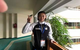 Thể thao Việt Nam hướng tới ASIDAD 2018