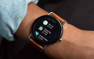 Trợ lý ảo Google được nâng cấp, biết tự gợi ý