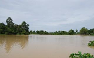 Chuyện vài địa danh trên đất Tây Ninh