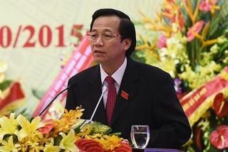 Bộ trưởng Lao động đề xuất tăng tuổi hưu