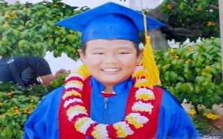 Một học sinh Tây Ninh đạt huy chương bạc tài năng Toán trẻ Việt Nam