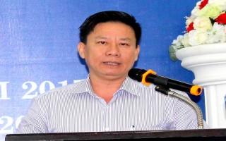 Thành lập Ban Chỉ đạo thi THPT Quốc gia tỉnh Tây Ninh năm 2018