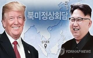 Mỹ linh hoạt trong việc đặt ra thời hạn phi hạt nhân hóa Triều Tiên