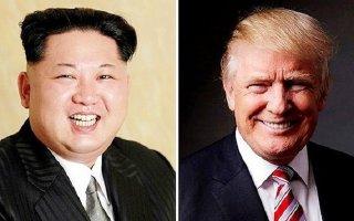 Triều Tiên chưa chính thức xác nhận thời gian và địa điểm cuộc gặp thượng đỉnh Mỹ-Triều