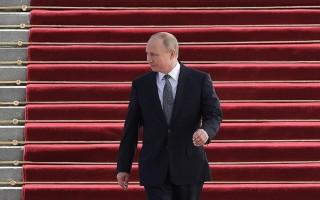 Putin không muốn làm tổng thống 3 nhiệm kỳ liên tiếp