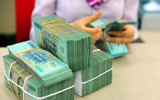 Trăm tỷ gửi ngân hàng bị mất: Tại khách sai hết, mất ráng chịu!