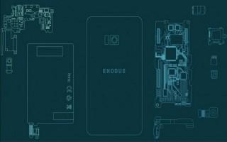 HTC ra smartphone Blockchain, cho phép mua smartphone bằng tiền điện tử