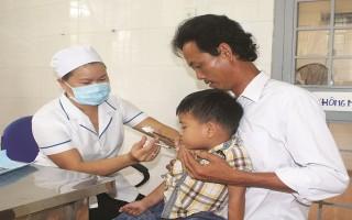 Cần tăng cường các biện pháp phòng, chống bệnh dại