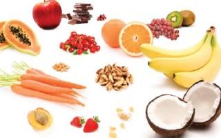 Chế độ dinh dưỡng cho người suy thận mạn chưa chạy thận