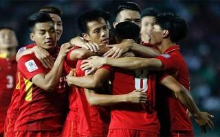 Cơ hội nào cho tuyển Việt Nam nếu World Cup 2022 có 48 đội?