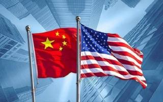 Trung Quốc lộ điểm yếu, muốn tránh chiến tranh thương mại với Mỹ?