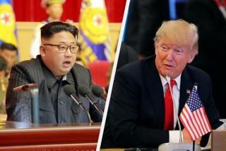 Nhà Trắng nêu lịch trình cuộc gặp thượng đỉnh Mỹ - Triều
