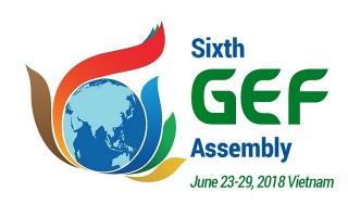 Sẵn sàng cho kỳ họp Đại hội đồng GEF