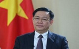 Tăng cường quan hệ hợp tác giữa Việt Nam với Hoa Kỳ, Brazil và Chile