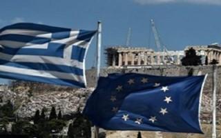 Tin vui cho khu vực đồng tiền chung châu Âu