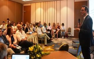 GEF6: Kinh tế tuần hoàn tạo ra lợi ích môi trường cho toàn cầu