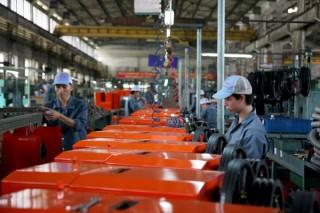 Đẩy mạnh phát triển công nghiệp hỗ trợ
