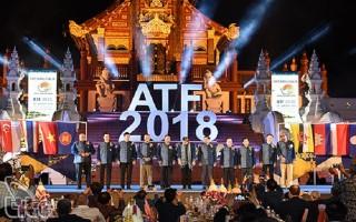 Diễn đàn Du lịch ASEAN 2019 tổ chức tại Việt Nam với nhiều hoạt động quan trọng
