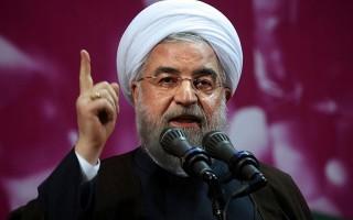 Iran và 5 cường quốc họp để cứu vãn thỏa thuận hạt nhân
