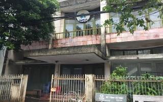 Đề nghị điều chuyển trụ sở cũ của Liên đoàn Lao động Tây Ninh về địa phương quản lý