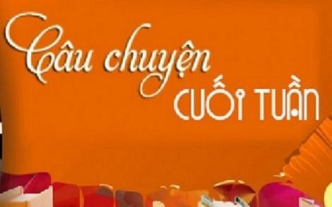 Ngày Vì nạn nhân chất độc da cam Việt Nam