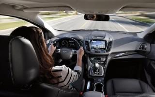 Mách bạn những cách đơn giản giúp lái xe tiết kiệm nhiên liệu