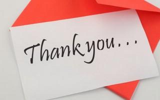 Người dân Ninh Bình gửi thư cảm ơn Công an Tây Ninh