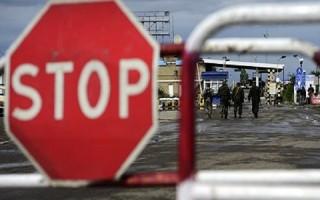 """Chuyên gia Mỹ: Trừng phạt Nga, Ukraine đang """"tự gây hại cho chính mình"""""""