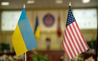 """Vì sao Mỹ cáo buộc Ukraine """"đâm sau lưng"""" Hải quân nước này?"""