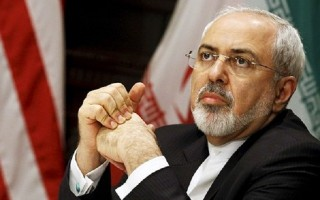 Mỹ sẽ thất bại nếu mưu đồ lật đổ nhà nước Iran