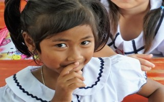 Ngành Giáo dục Tây Ninh: Sẵn sàng cho năm học mới