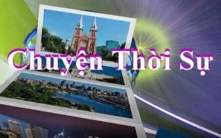 Ba lần người Pháp đến Tây Ninh