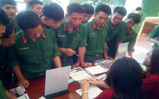 Đổi mới và tăng cường công tác truyền thông về giáo dục nghề nghiệp