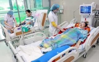 Bộ Y tế chấn chỉnh việc chỉ định các dịch vụ cận lâm sàng