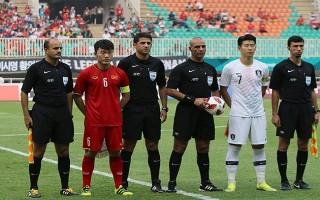 U23 Việt Nam: Xuân Trường nợ HLV Park Hang Seo lời xin lỗi...