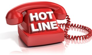 Công bố số điện thoại đường dây nóng bảo đảm trật tự ATGT dịp nghỉ lễ 2.9