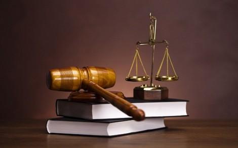 Phúc thẩm vụ án ông Nguyễn Văn Mỹ kiện Ngân hàng Công thương: Giữ nguyên bản án sơ thẩm