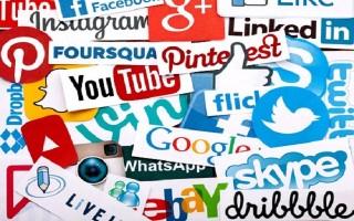 """Toạ đàm """"Nhà báo và mạng xã hội"""""""