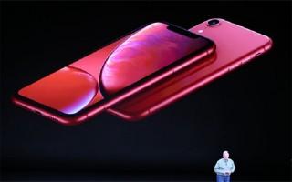 iPhone Xr có thời lượng pin tốt nhất trong lịch sử iPhone