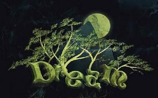 Giấc mơ báo hiệu điều gì về sức khỏe của bạn