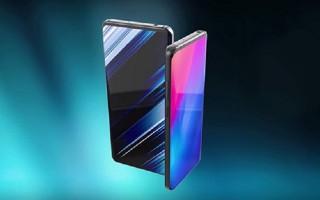 Samsung hứa hẹn Galaxy S10 sẽ 'lột xác'