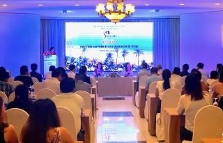 Duyên hải miền Trung – Mắt xích quan trọng của du lịch Việt Nam