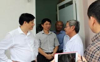 Tây Ninh: Dịch HIV/AIDS vẫn tiềm ẩn nhiều yếu tố nguy cơ