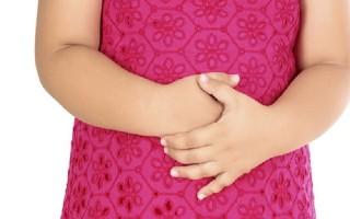 Trẻ nhiễm khuẩn HP dạ dày khi nào cần phải điều trị
