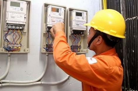 Giá điện có thể tăng trong năm 2019