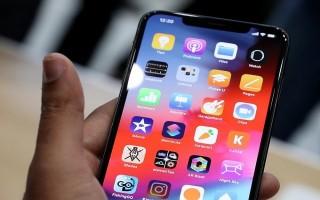 Muôn kiểu làm smartphone 'tai thỏ' của các hãng công nghệ