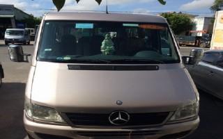 Tây Ninh: Hơn 100 phương tiện ôtô đã gắn thẻ thu phí không dừng